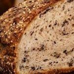 keto-bread+250x250