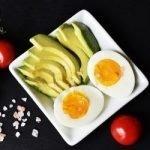 keto-breakfast2_250x250