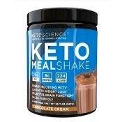 keto-shake_175