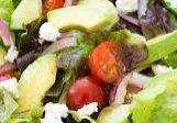 2nd salad image